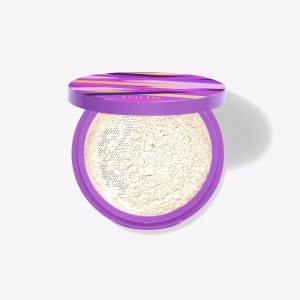 tarte shapetape setting powder
